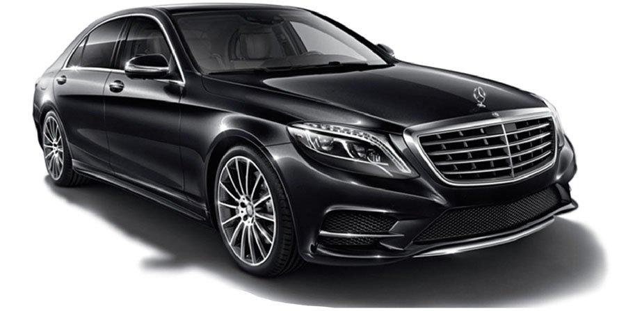 Limo-Service-_0001_BostonCorporateCoach_Fleet_Mercedes-S