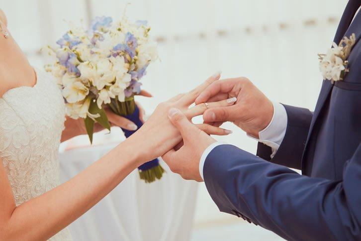 Boston coach - Wedding Limousines